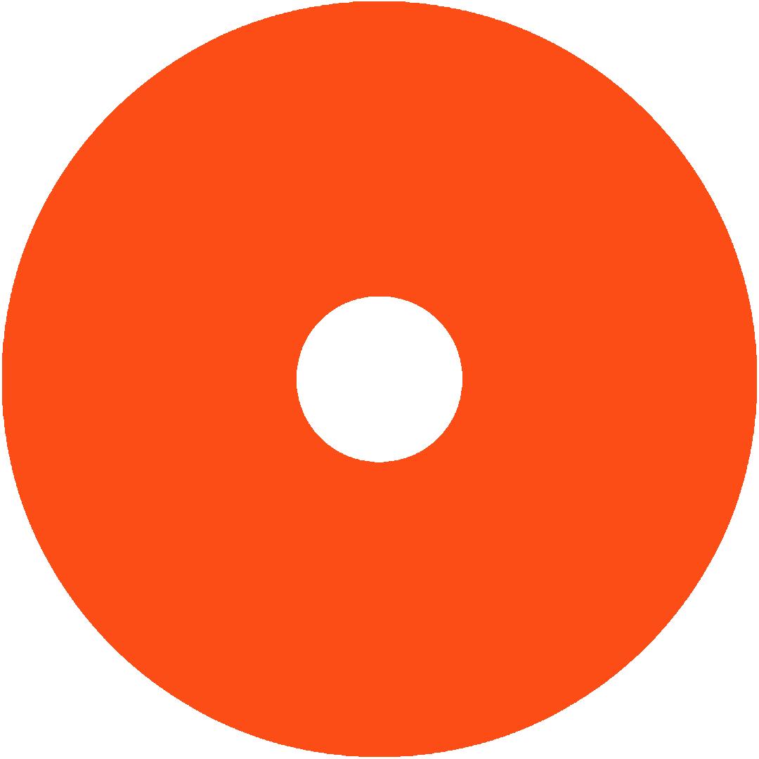 TM_Orange